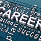 キャリアコンサルタントの仕事とは【活用・効果・試験・費用】までざっくりとご紹介します!
